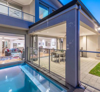 9 Alto Lane, North Perth