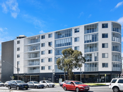 502 / 425 Liverpool Road, Ashfield