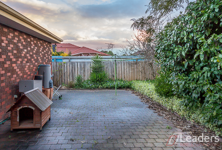10 Mara Close, Wantirna South
