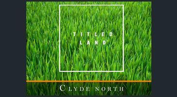 85 Deoro Parade, Clyde North