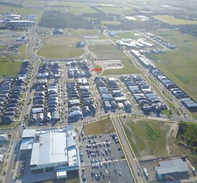 Lot 223, 19 Yallock Circuit, Torquay