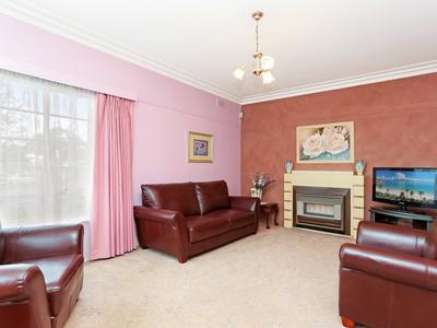 748 Pascoe Vale Road , Glenroy