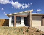 1 / 5 Corack Place, Cambooya