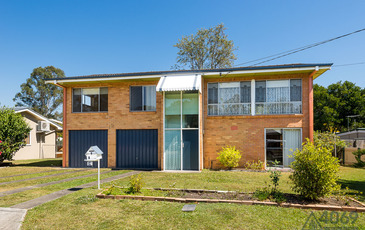 14 Durness Street, Kenmore