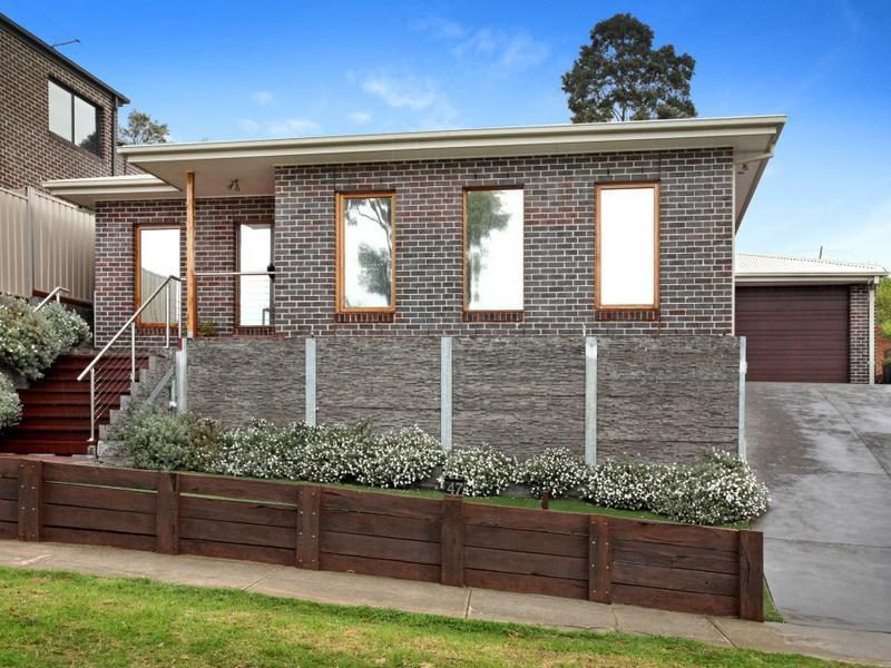 47 Laurence Avenue, Airport West