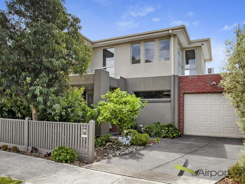 6 Cope Street, Airport West
