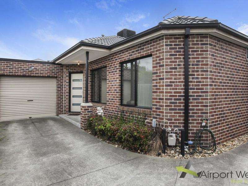 3 / 13 Walters Avenue, Airport West