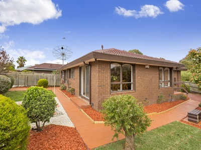 140 McLeans Road, Bundoora