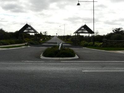 Lot 1, Vickers Road, Nagambie