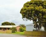 3  Park Terrace North, Edithburgh