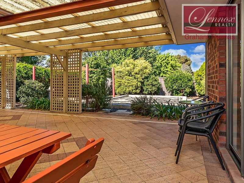 59 Blackadder Road, Swan View