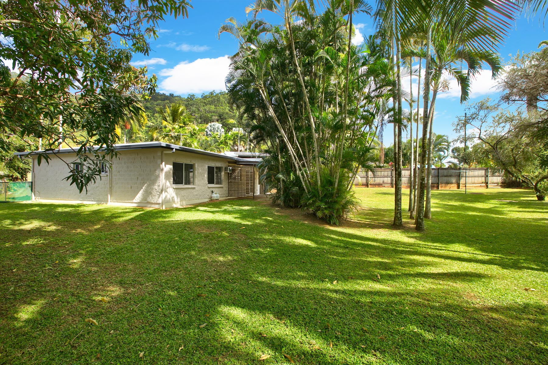 3 Milford Close, Kanimbla