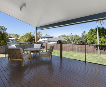 22 LEITCHS RD, Albany Creek