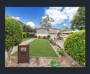21  Kendale St, Stafford Heights