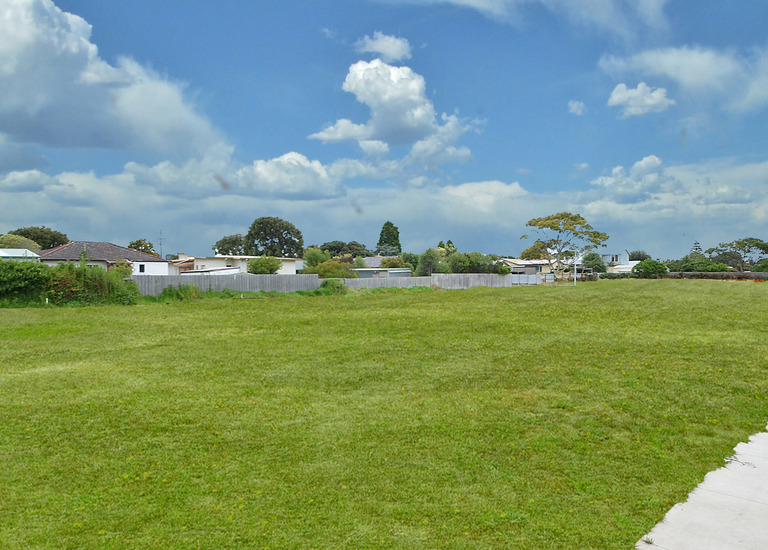 Lot 21, 75 Cape Nelson Road, Portland