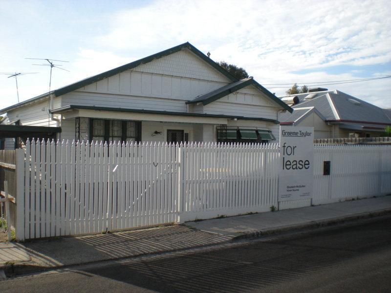 22 Bendigo Street, Geelong West