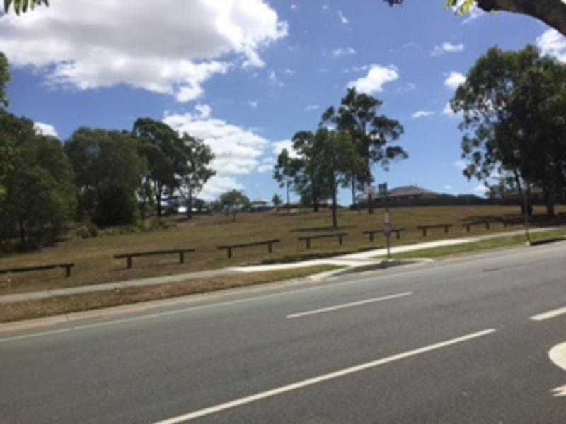 Lot 1, 84 Billinghurst Crescent, Upper Coomera