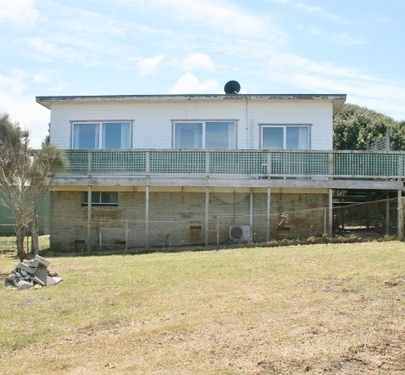 9 Old Great Ocean Road, Port Campbell
