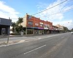 112 Bell Street, Coburg