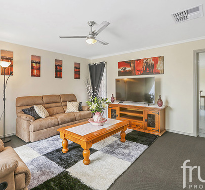 3 Bahloo Avenue, Clifton Springs