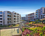 32 / 11 Epping Park Drive, Epping