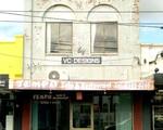 330 Sydney Road , Coburg