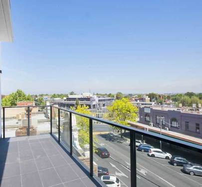 309 / 20 Napier Street, Essendon
