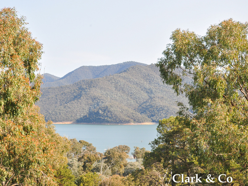 Lot 22, Fossickers Trail, Goughs Bay