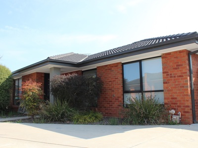 3 / 105 Bridge Street, Benalla