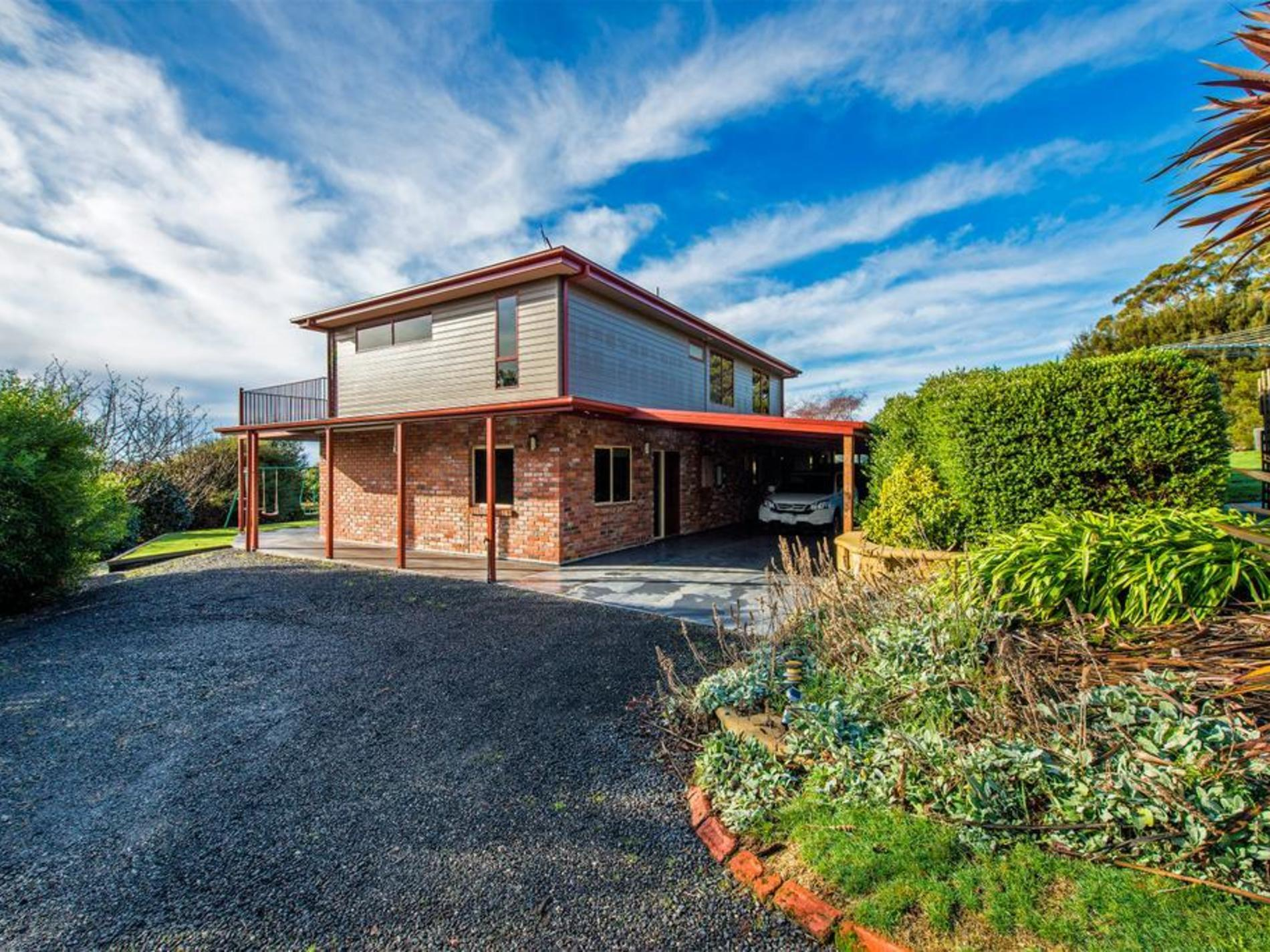 105 Oldina Road, Wynyard