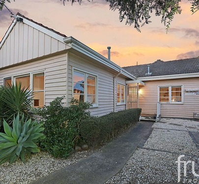 23 Boundary Road, Newcomb