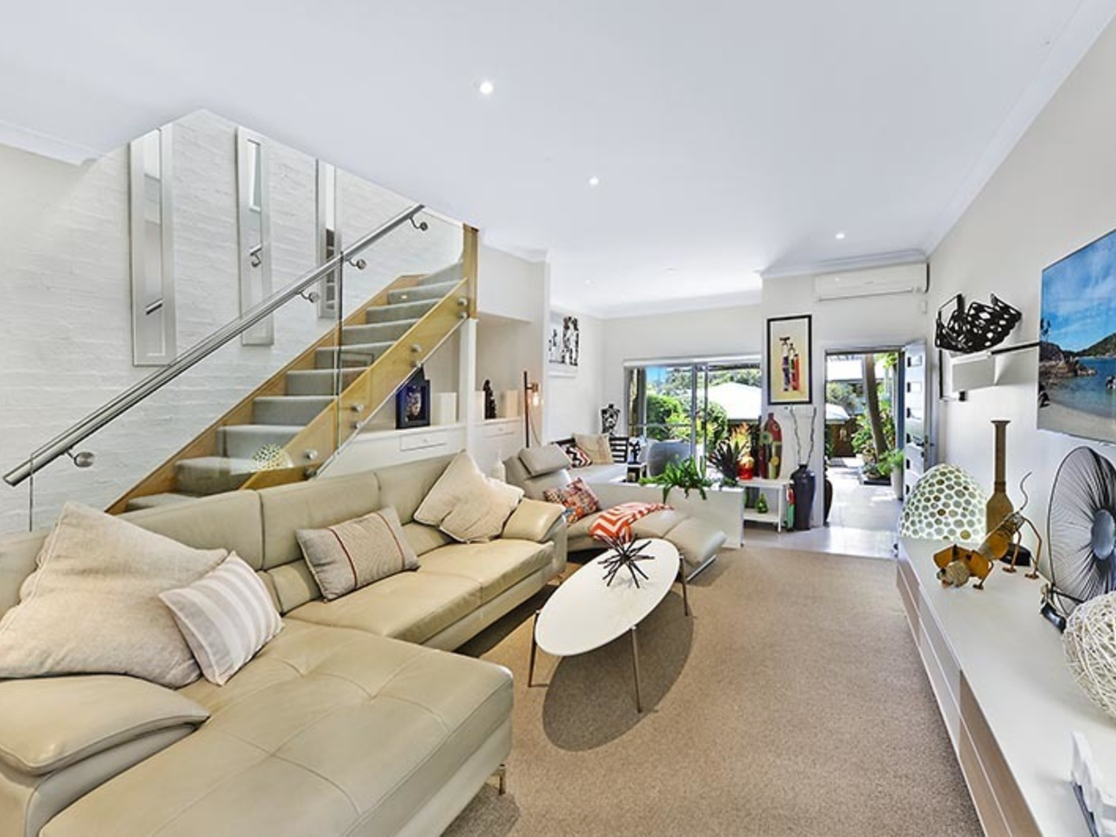 5a Whale Beach Road, Avalon Beach