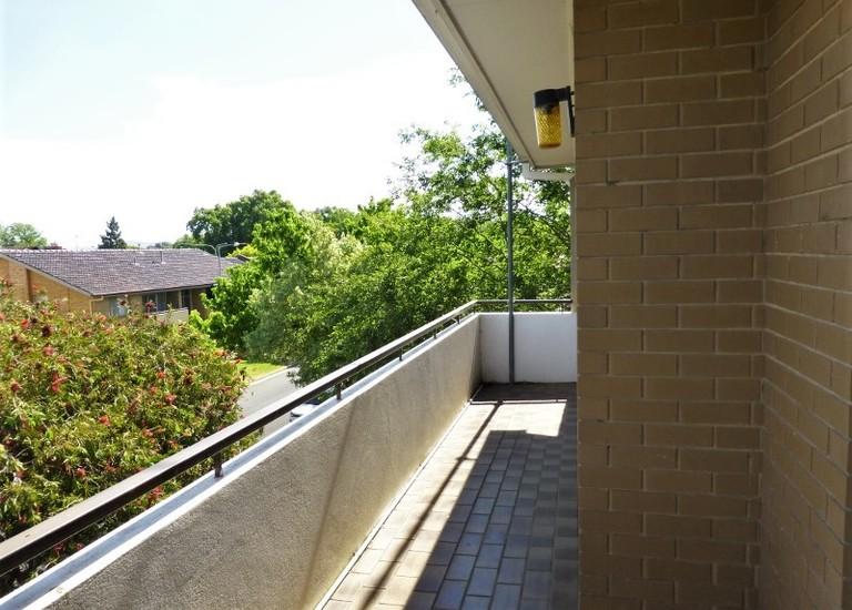 5 / 522 Kiewa Place, Albury