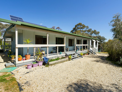 293 Providence Gully Road, Sandon