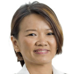 Cynthia Chai