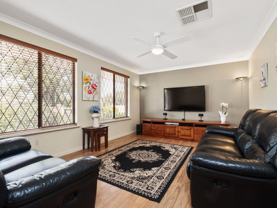22 West Parade, Hazelmere