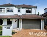 95 Wrights Road, Castle Hill