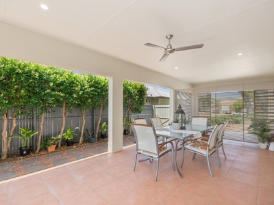 23 Somerville Place, Idalia