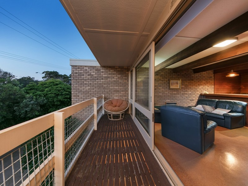 6 / 2811 Pt Nepean Road, Blairgowrie