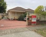 11A St Johns Road, Cabramatta
