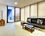 307 / 179 Boundary Rd, North Melbourne