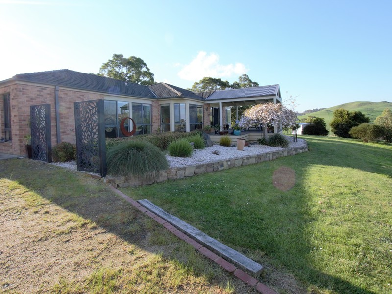 5 Wills Street , Korumburra