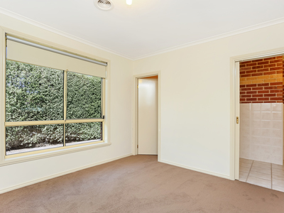 3 / 19 Snell Grove, Pascoe Vale