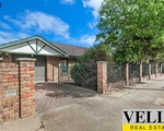 64 Newton Road, Campbelltown