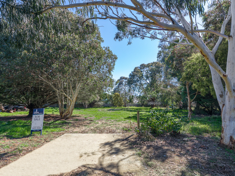 Lot 1, 9 Susanne Crt, Romsey