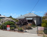 194 Prinsep Street, Collie