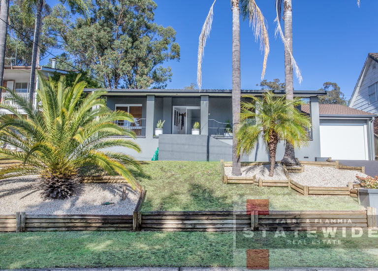 11  The Upper Sanctuary Drive, L...