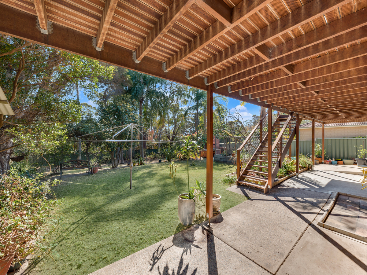 74 Ellison Road, Springwood
