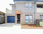 120 Theodore St, St Albans