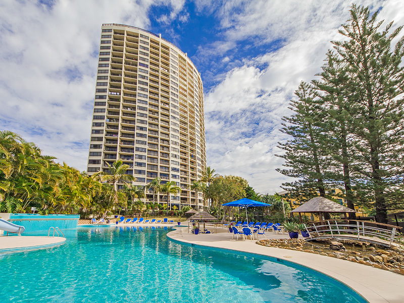 10D / 973 GOLD COAST HWY, Palm Beach